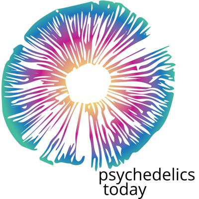 A show discussing the important academic and other research in the field of Psychedelics. We discuss how psychedelics relate to human potential and healing.