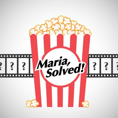 Maria, Solved!