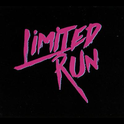 The official podcast for Limited Run Games! Biweekly news and commentary about our releases… and then some.