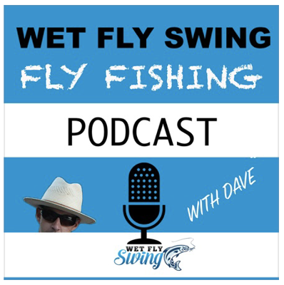 WFS 145 - The Largest Fly Fishing Community on Facebook with John Billing - Australia, New Zealand