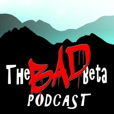 Cover art for Episode # 15 - Tight Climbing Shoes and Other Bad Beta
