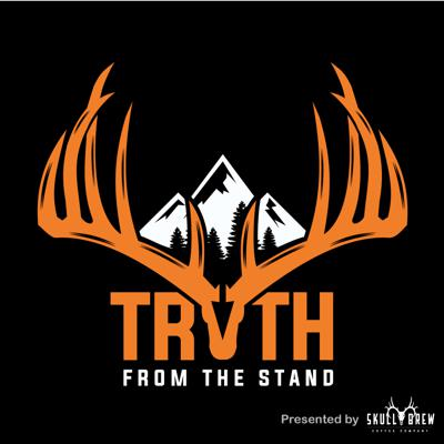 Covering all things whitetail, the Truth From The Stand Deer Hunting Podcast is the place to get your deer hunting stories, deer hunting tips and more. We'll launch a new podcast each month exploring topics across the landscape of deer and deer hunting. So take your time and enjoy each episode and be sure to subscribe to the podcast and take us with you across all your devices. Whether in the car or at work, we could all use a little more deer hunting in our lives!