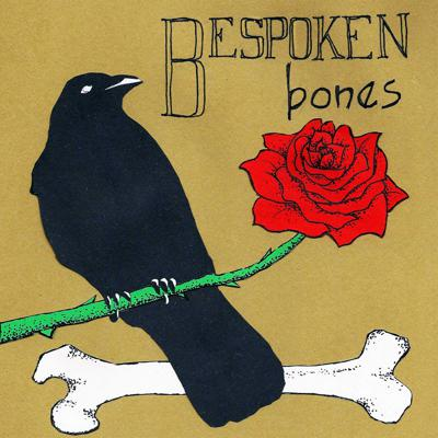 Bespoken Bones supports the development of radiant erotic wellness in past, present, and future generations! The intention of this podcast is to create a rich, multi-disciplinary archive of research around the topics of ancestors, sexuality, trauma, and ecology.