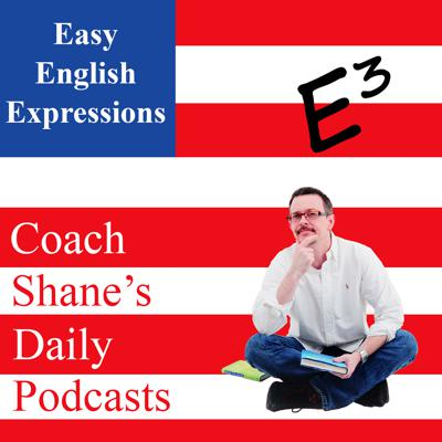 Cover art for 0971 Daily Easy English Lesson PODCAST— ~esque