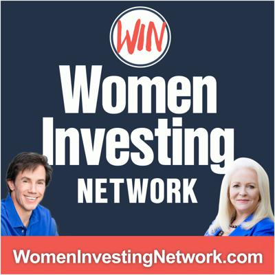 Women Investing Network's Podcast