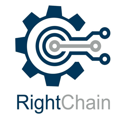 RightChain Insights with Dr. Ed Frazelle