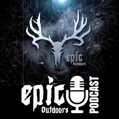 The Epic Outdoors Podcast is designed to inform and educate the western hunter. We strive to provide the best research and knowledge available.