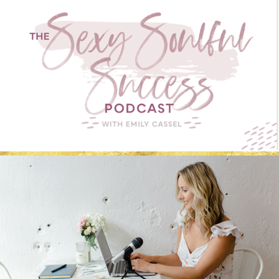 56 :: How She Did It Her Way with Amanda Boelyn