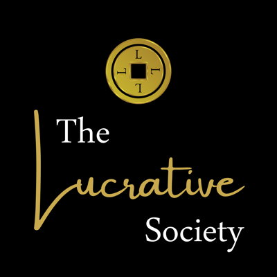 The Lucrative Society