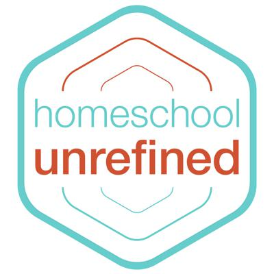 Are you ready for a homeschooling experience you can enjoy? One with less stress and more fun? Are you ready to think differently about homeschool? Join Maren and Angela every Monday as we encourage each other, laugh, and get real about homeschool.