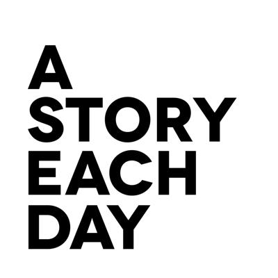 A Story Each Day Podcast