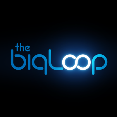 The Big Loop is a biweekly anthology series from the co-creator of The Black Tapes. Hosted by Paul Bae (co-creator of The Black Tapes & PNWS), each episode is a self-contained narrative exploring the strange, the wonderful, the terrifying, and the heartbreaking. Stories of finite beings in an infinite universe.