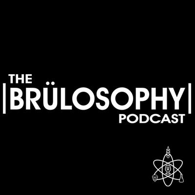 Brülosophy - where they who drink beer will think beer! Join the crew as they discuss the history of various brewing topics and the results of their their interesting exBEERiments!