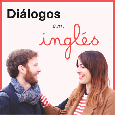 Cover art for Amigos Ingleses
