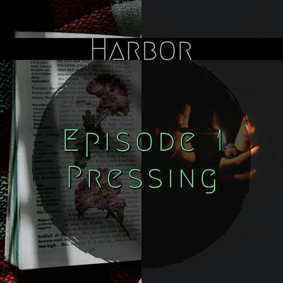 Cover art for Episode 1 : Pressing - Harbor Season 1