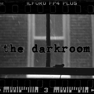 An amateur photographer stumbles upon strange photographs he finds in old film cameras, showing him another world, just as real as our own, that exists in the shadows.  The shadows of... the darkroom.