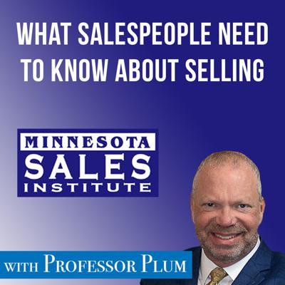 Sales is the engine that pulls the train.  You have the best products.  The marketplace is rich with opportunities.  When your products are introduced to the marketplace, better results are the outcome.   Congratulations on your commitment to delivering better results to prospects, customers, and clients in today's marketplace.   The goal of the Minnesota Sales Institute is to have the greatest impact on salespeople. This is done through daily reinforcement of new behaviors, refined techniques, inspiring beliefs, and optimist attitude.   Combining your goal, with this process, is the definition of transformation sales training and development.