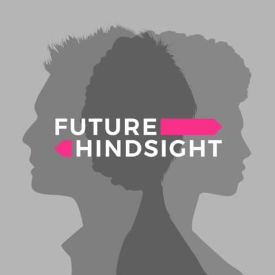 Now more than ever, the need to be an engaged citizen is critical. Future Hindsight presents interviews that explore how each of us has the power to shape our society and fulfill our shared civic responsibility.
