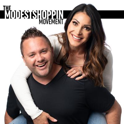 The Modestshoppin Movement