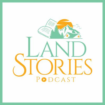 After successfully launching his Minnesota based land business Generation Family Properties LLC, Dave Denniston brings to you Land Stories. With a mission of helping everyday people OWN land, Land Stories educates, informs, and entertains with topics such as hiking, biking, ATVing, hunting, fishing, farming, how to start a farm, pros and cons of an HOA, land titles, land warranty, horse back riding, cattle, agriculture, solar power, off grid living, camping, small homes, and MORE! You will learn, laugh, and sometimes even cry with the stories that we will tell! You won't want to miss one episode!