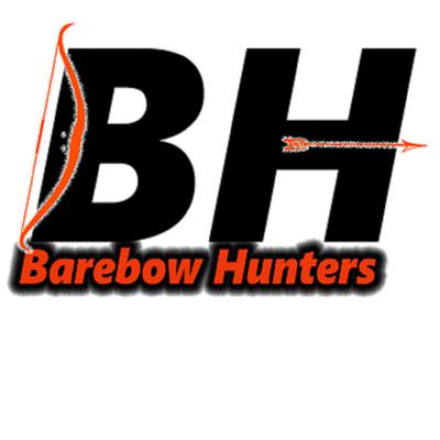 Barebow Hunters's Podcast