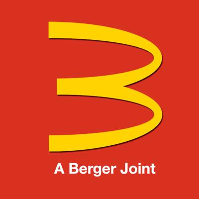 A Berger Joint with Mike Henneberger