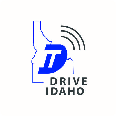 A monthly podcast hosted by the Idaho Transportation Department. Join us for news and conversations about I-84 and other roads in the Treasure Valley.
