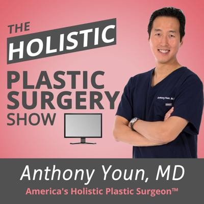 Holistic Plastic Surgery Show (Video)