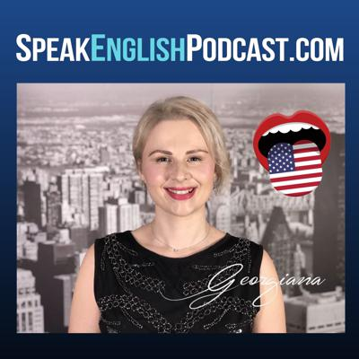 Speak English Now Podcast: Learn English | Speak English without grammar.