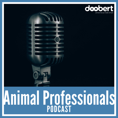 Animal Professionals