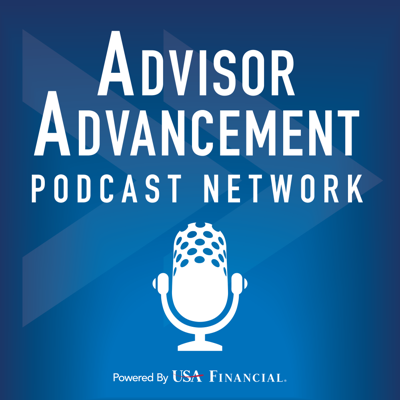 Advisor Advancement is a network for independent financial advisors from industry professionals. Powering the entrepreneurial spirit of the financial advisor profession, we cover topics like practice management, marketing, compliance, business development, and much more.