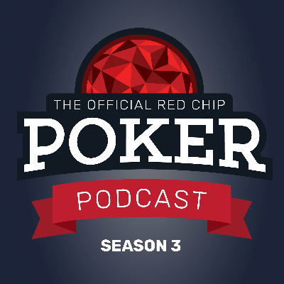 This is the podcast for poker players looking for coaching on the go. Learn new plays, powerful concepts, and gain insights from coaches who play your games. If you're looking for even more content and a community of poker players who are ready to help you improve, join us at redchippoker.com. Enjoy the show!