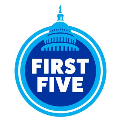 First Five