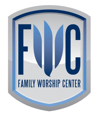 Family Worship Center's Podcast