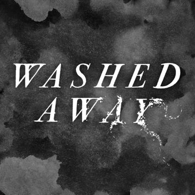 A podcast that breathes new life into Washington state's coldest cases. Host, Ashley Smith, tells stories that you won't hear anywhere else. Can she help solve these mysteries or have all the answers been... washed away?