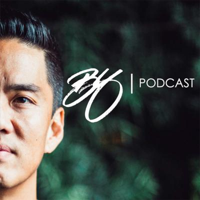 Join podcaster & filmmaker Billy Yang as he sits down for one-on-one conversations with some of the most prolific and rising athletes, creatives, entrepreneurs and many others on what drives and inspires them.