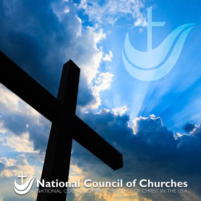 National Council of Churches Podcast
