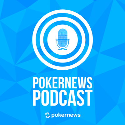 Hear from all your favorite pros as they guest on the PokerNews Podcast. Listen to Doug Polk talk about reaching into the crypto space, Daniel Negreanu on pursuing his passion, and Phil Hellmuth tells you exactly what makes him the greatest. Plus Sarah Herring and Jeff Platt bring you up to speed on all the latest news and gossip from the poker community. Follow Sarah's Twitter @AuntyChardonnay and Jeff Platt @JeffPlatt Tweet about the podcast at #PNPod Or PokerNews Twitter @PokerNews for more!