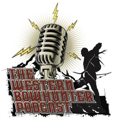 Full Draw Full Time Podcast is here to bring you people and stories of Western Bowhunting. Join South Cox of Stalker Stickbows and Kody Kellom of Full Draw Film Tour, as they live life at Full Draw! Whether it is topics of DIY adventures, preparing for the backcountry, calling elk or spot and stalk hunting, we will bring you interesting guests and incredible insight. If you bowhunt the West for Elk, Mule Deer, Blacktail Deer, or anything you can chase with a tag, you better sit tight and enjoy the ride. If you have any questions or requests, we'd love to hear from you. E-mail us at: info@fulldrawfulltime.com Thanks for listening! // South Cox & Kody Kellom