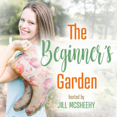 Welcome to the Beginner's Garden Podcast! This is the podcast with easy-to-understand resources, tips, and information to help beginning gardeners get the most out of their gardening adventure -- big or small. When I began gardening in 2013, I scoured books and Internet resources to find all the information I could. Although good information was abundant, I had trouble understanding all the gardening lingo and sifting through the information to figure out what would work for me. In this podcast, my aim is to provide helpful information while explaining the gardening lingo as we go. I want to equip YOU to have the best start ever this gardening season!