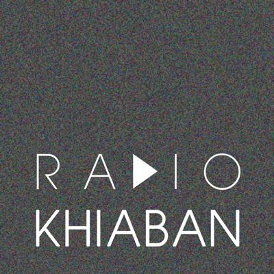 Radio Khiaban is an online platform dedicated to Iranian women singing in the public spaces of Iran. While women's voices remain forbidden in public, this voice constantly creates myriads of innovative ways to occupy the space. This radio is thus a place for free speech and expression, a collective act of inspiring everyday performances and acts of resistance of women who are forced to segregation and exclusion, to reclaim public space through singing. It is a platform to celebrate women's diverse voices and talents in and from Iran.