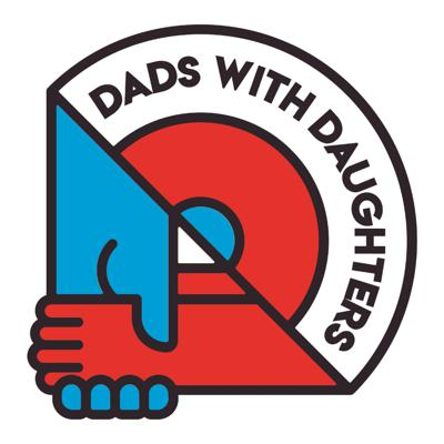 Dads With Daughters