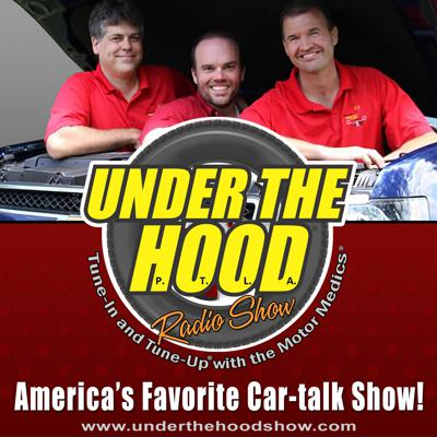A fun Call-in show blending entertainment and car news with repair advice. The Motor Medics keep you entertained and help you understand your cars and trucks. Airing on over 225 stations across America since 1990 we are America's Largest car talk show.