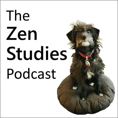 Learn about traditional Zen and Buddhist teachings, practices, and history through episodes recorded specifically for podcast listeners. Host Domyo Burk is a Soto Zen priest and teacher.