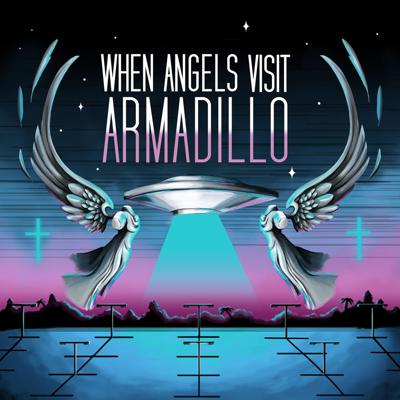 When Angels Visit Armadillo uncovers a mystery shrouded in conspiracy, tucked away behind the moss in the rural town of Armadillo, Florida.  Through interview recordings and phone calls, WAVA delves into the story of Magnolia Waters-- an unapologetic southern lesbian woman who witnesses a strange disappearance back in 1988.  A Southern mystery with a touch of Sci-Fi, WAVA is a limited-series audio drama brought to life in eight chapters.