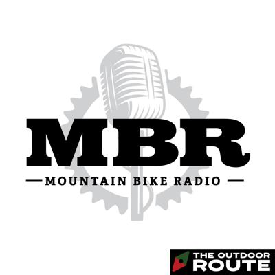 Cover art for MBR Special -