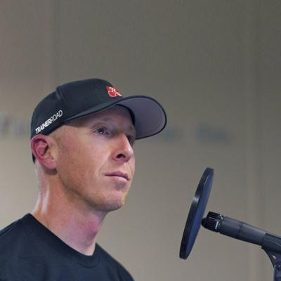 Ask a Cycling Coach: 038 - TrainerRoad Podcast