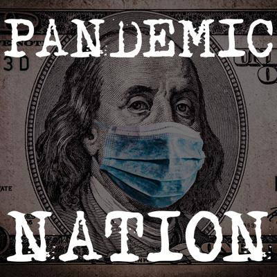Pandemic Nation