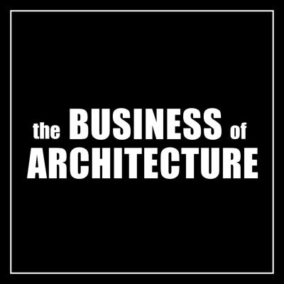 283: Architecture Firm B-School with Christopher Toddy and Mel Price