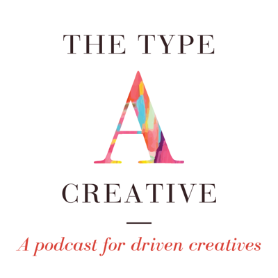 The Type A Creative